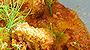 フライパンひとつで鯖缶のトマトクリームパスタ