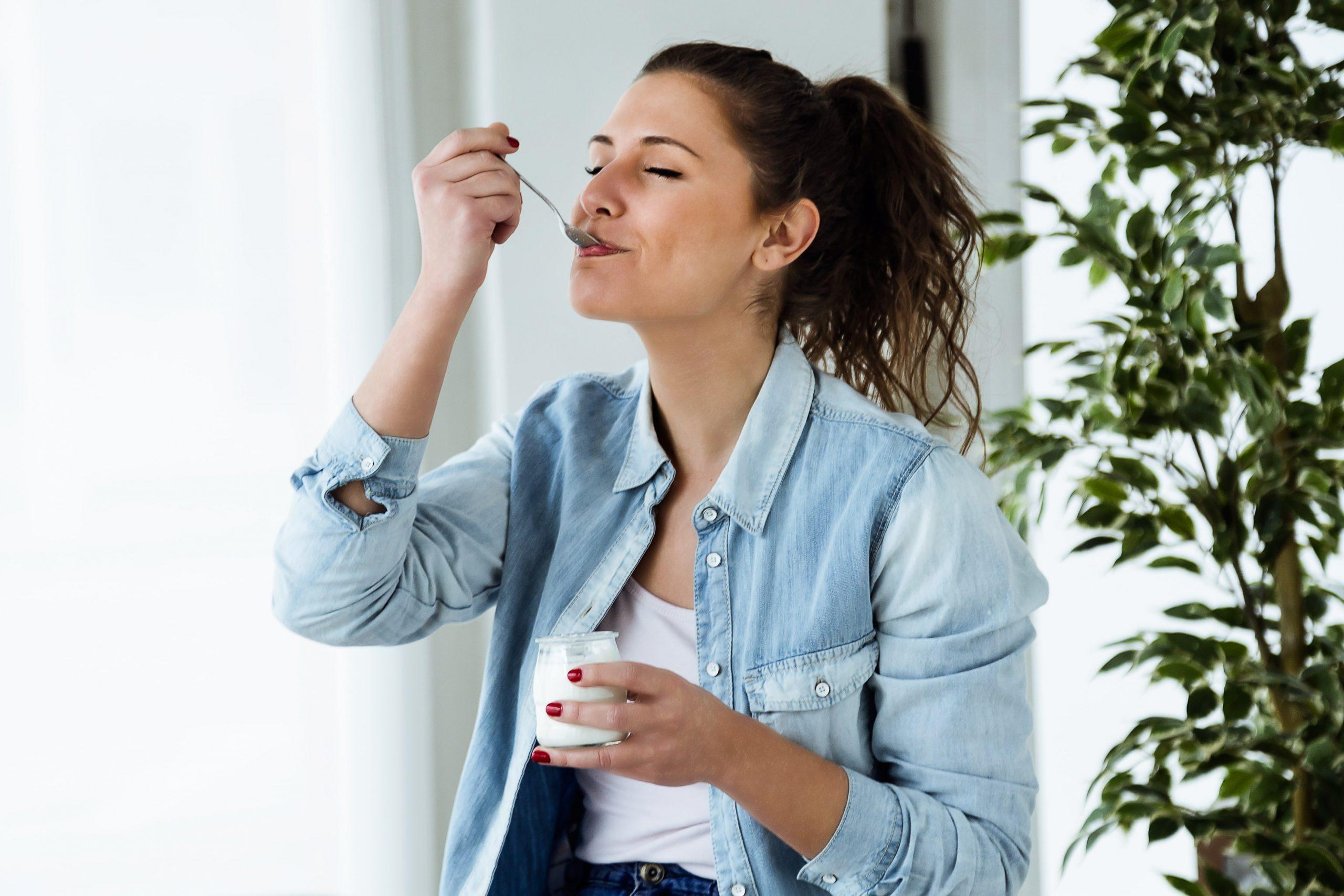 健康と美容にぴったりな豆乳